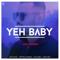 Garry Sandhu - Yeh Baby