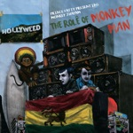 Monkey Jhayam, Prince Fatty & Shniece McMenamin - Vem Comigo (90% Of Me Is You)