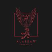 Phoenix II.