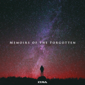 Memoirs of the Forgotten