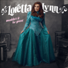 Loretta Lynn - Wouldn't It Be Great  artwork