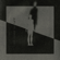 The Missing Man - EP - AFI