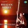 Bhajan Shree