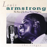 La Vie En Rose (Single) - Louis Armstrong - Louis Armstrong