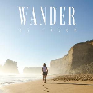 Ikson - Wander