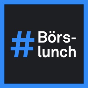 #Börslunch (video)