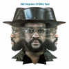 Billy Paul - Your Song artwork