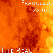 The Real-Francesco Zerilli