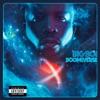 Chocolate (feat. Trozé) by Big Boi iTunes Track 1
