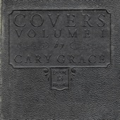 Covers, Vol. 1 (Remastered)