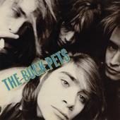 The Buck Pets - Hammer Valentine