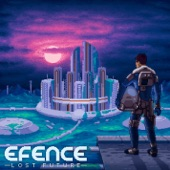 Efence - Home