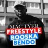 Booska Bendo - Single, Mac Tyer