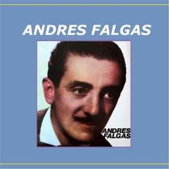 Andrés Falgas