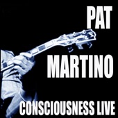Pat Martino - On the Stars