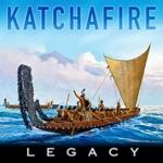 Katchafire - Way Beyond