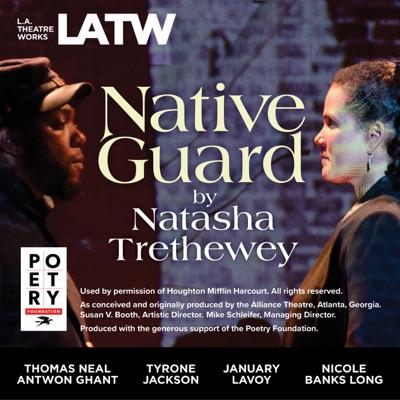 Native Guard (Original Recording)