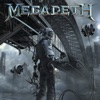 Dystopia, Megadeth