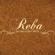 Reba McEntire The Heart Won't Lie (feat. Vince Gill) - Reba McEntire