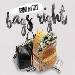 Bags Right - Single Mp3 Download