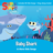 Download lagu Super Simple Songs - Baby Shark.mp3