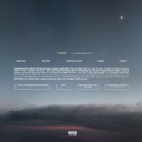 Download musik Jeremy Zucker - comethru