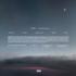 Jeremy Zucker - comethru MP3