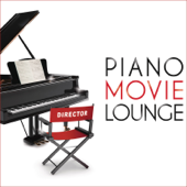 Piano Movie Lounge, Vol. 1