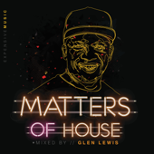 Matters of House