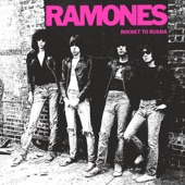 Ramones - Sheena Is a Punk Rocker (Remastered)