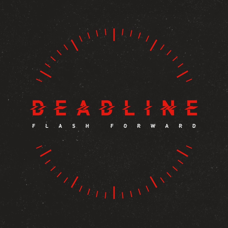 Deadline - Single