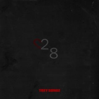 trey songz tremaine the album zip vk