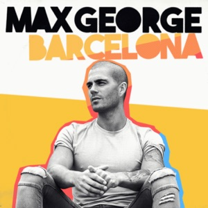 Barcelona - Single Mp3 Download