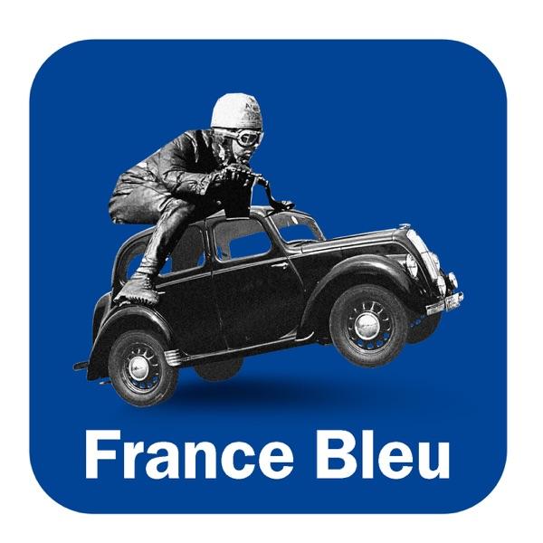 Bleu Ciel FB Normandie Caen