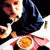 Blind Melon - Mouthful of Cavities