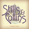 Everybody Knows, Stephen Stills & Judy Collins