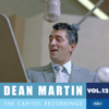 Dean Martin - Amor artwork