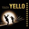 Yello - Till Tomorrow (feat. Till Brönner) artwork