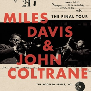 The Final Tour: The Bootleg Series, Vol. 6 Mp3 Download