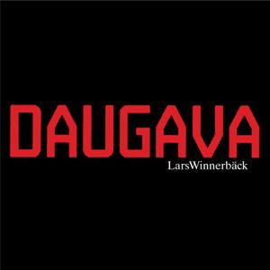 Lars Winnerbäck - Daugava