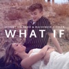 Johnny Orlando & Mackenzie Ziegler - What If