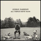 George Harrison - Plug Me In