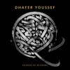Dance Layan Dance - Dhafer Youssef