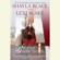 Shayla Black & Lexi Blake - Big Easy Temptation: The Perfect Gentlemen (Unabridged)