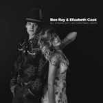 Boo Ray & Elizabeth Cook - All Strung Out Like Christmas Lights