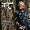 Distant Lonesome Train (feat. Carolyn Wonderland) - John Mayall
