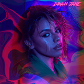 Bottled Up  feat. Ty Dolla $ign & Marc E. Bassy  Dinah Jane