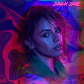 Dinah Jane  Bottled Up feat. Ty Dolla $ign & Marc E. Bassy - Dinah Jane