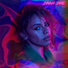 Baixar Bottled Up (feat. Ty Dolla $ign & Marc E. Bassy) - Dinah Jane