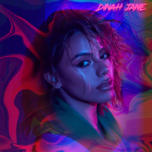 Bottled Up (feat. Ty Dolla $ign & Marc E. Bassy) - Dinah Jane